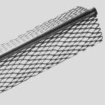 Micro-Angle-Bead